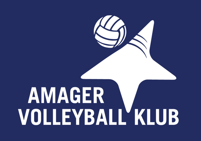 amager volley